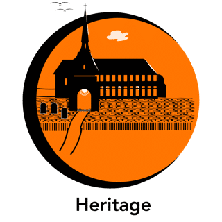 Heritage Sector