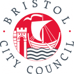 bristolcc-ourclients-harperbd